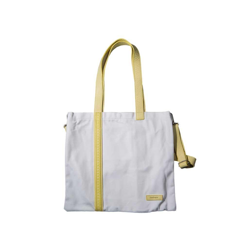 Canary Islands Bag