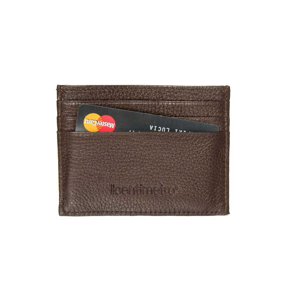 Arizona Brown Cardholder