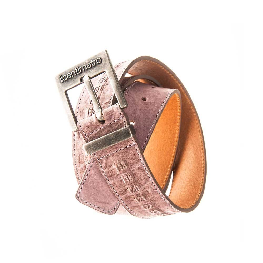 OldWest Plum Belt