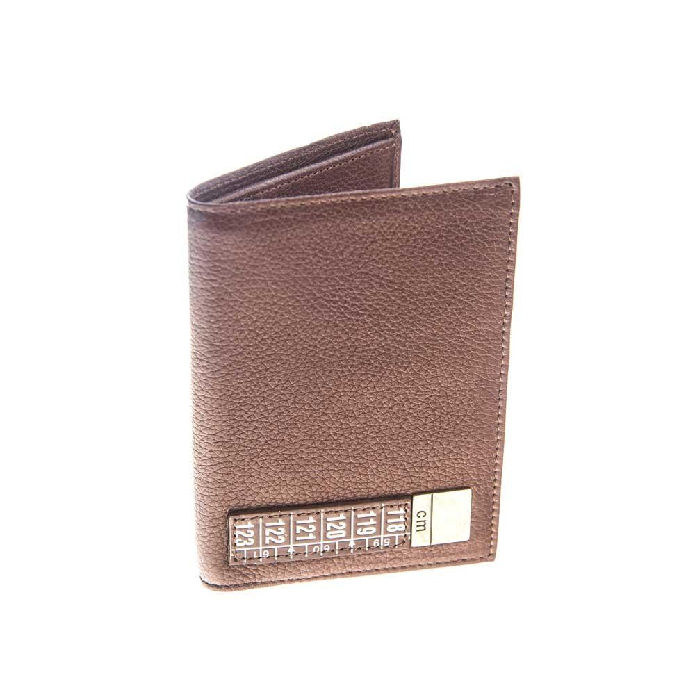 Arizona Brown Wallet